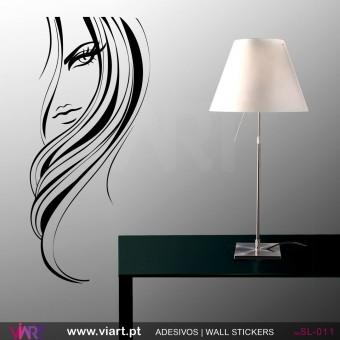 https://www.viart.pt/115-445-thickbox/perfil-de-mulher-vinil-autocolante-decoracao-parede-decorativo.jpg