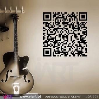 https://www.viart.pt/142-758-thickbox/qr-code-vinil-autocolante-adesivo-decoracao.jpg