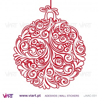 http://www.viart.pt/222-1183-thickbox/set-of-3-floral-christmas-balls-stickers-vinyl-decoration-art.jpg