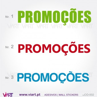 http://www.viart.pt/255-1260-thickbox/promocoes-window-dressing-stickers-vinyl-decoration.jpg