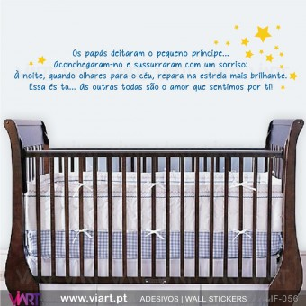 http://www.viart.pt/267-1293-thickbox/papas-e-pequeno-principe-wall-stickers-vinyl-baby-decoration.jpg