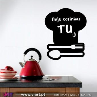 https://www.viart.pt/291-1403-thickbox/chef-blackboard-wall-stickers-vinyl-decoration.jpg