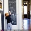 Blackboard Sheet - Chalkboard - Wall stickers - Wall Art - Viart -1