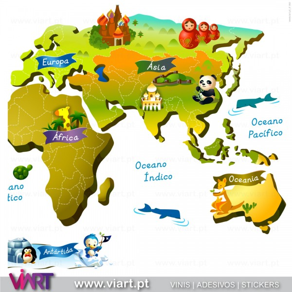 SKU LB 0134 in addition 467 Stickers Little Paris Garcon 3050810150102 besides Iveco Stralis Hi Way Interiorexterior Rework V 1 1 furthermore 296 World Map With Baby Name Wall Stickers Vinyl Kid Decoration likewise De Perfecte Melange Thee Bedankje. on warning stickers