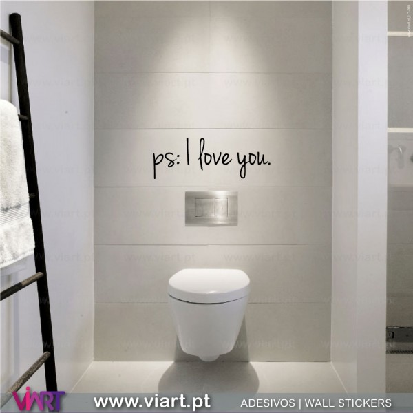 Wall Stickers. Decal Art   Viart  1 ...