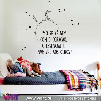 https://www.viart.pt/310-1473-thickbox/so-se-ve-bem-saint-exupery-wall-stickers.jpg