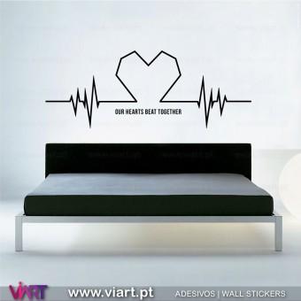 http://www.viart.pt/322-1516-thickbox/viart-bate-coracao-personalizavel-vinil-autocolante-decorativo-adesivo-parede.jpg