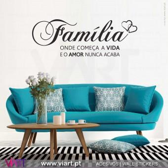 http://www.viart.pt/367-1689-thickbox/familia-onde-comeca-a-vida-vinil-decorativo-parede.jpg