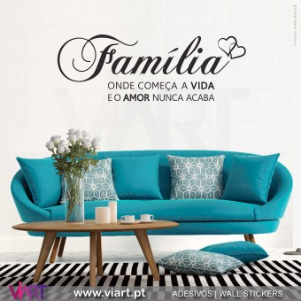 https://www.viart.pt/367-1689-thickbox/familia-onde-comeca-a-vida-wall-sticker-decal.jpg