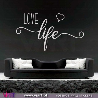 http://www.viart.pt/373-1708-thickbox/love-life-vinil-decorativo-parede.jpg