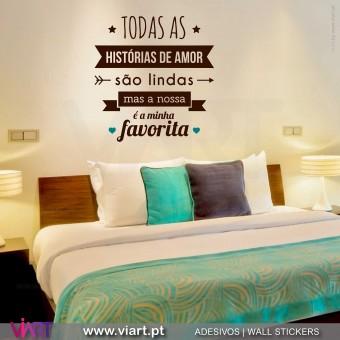 https://www.viart.pt/375-1713-thickbox/todas-as-historias-de-amor-sao-lindas-vinil-decorativo-parede.jpg