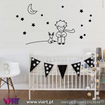 http://www.viart.pt/392-1776-thickbox/o-principezinho-e-a-raposa-vinil-decorativo-parede-infantil.jpg