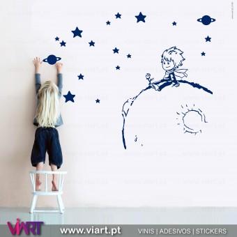 https://www.viart.pt/393-1784-thickbox/o-principezinho-no-seu-planeta-vinil-decorativo-parede-infantil.jpg