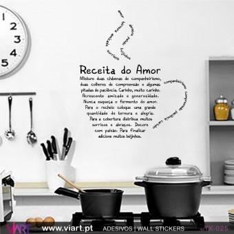 http://www.viart.pt/40-132-thickbox/receita-do-amor-vinil-autocolante-adesivo-para-decoracao.jpg