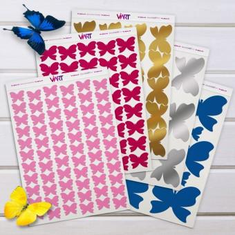 https://www.viart.pt/405-1839-thickbox/borboletas-kit-vinil-decorativo-parede-infantil.jpg