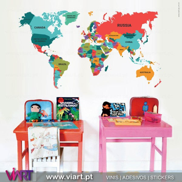 Wall Sticker   Wall Decal   2 ...