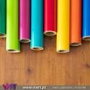 Vinyl Sheet - Meter - Wall stickers - Wall Art Decor - Viart -1