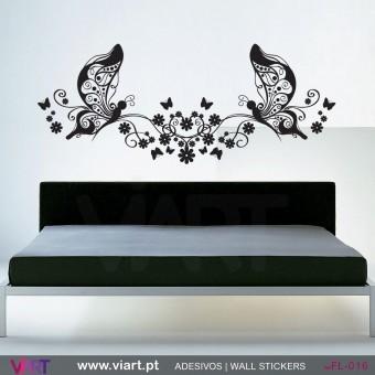 https://www.viart.pt/66-192-thickbox/borboletas-florais-vinil-autocolante-adesivo-para-decoracao.jpg