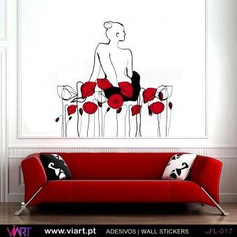 http://www.viart.pt/67-194-thickbox/mulher-e-21-flores-vinil-autocolante-adesivo-para-decoracao.jpg