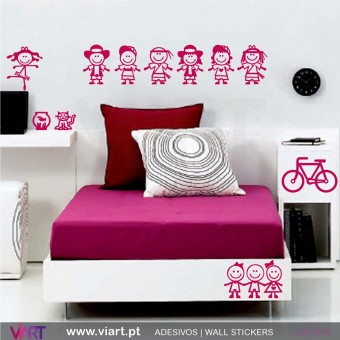 https://www.viart.pt/86-270-thickbox/10-kids-bike-aquarium-wall-stickers-vinyl-decoration.jpg