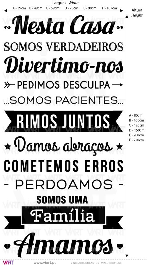 TABELA DE CORES - Viart - Vinis Autocolantes decorativos. Decoração adesivos.