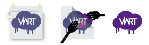 Intruções de aplicação - Viart